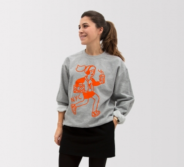 NEW-YORK-Sweat-shirt-OMY