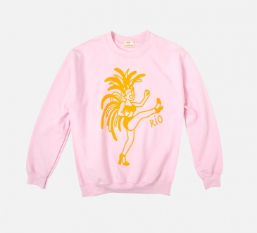RIO-Sweat-shirt-OMY