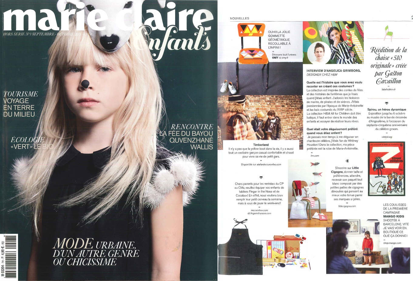 MCenfants-sept-octobre2013-OMY